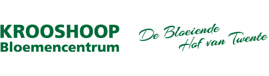 Krooshoop Bloemencentrum